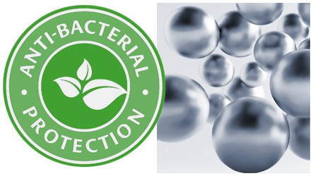Antibacterial Photo